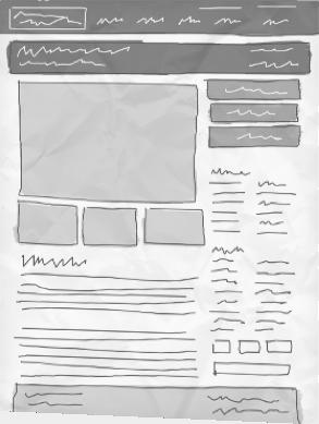 Design stage 1