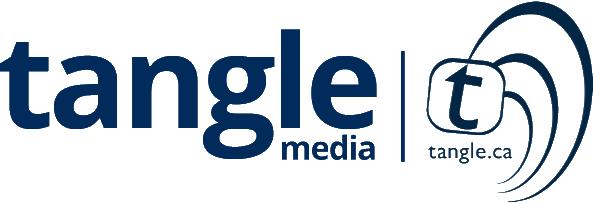 Big Tangle logo