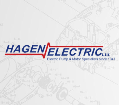 Home___Hagen_Electric.png