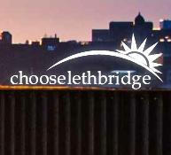 Business_Overview___Economic_Development_Lethbridge.png