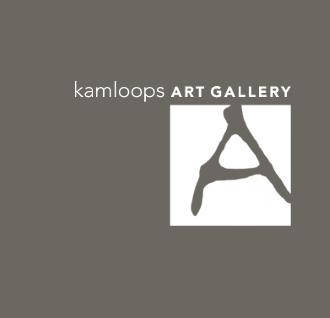Home___Kamloops_Art_Gallery.png