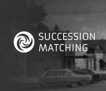 succession.png